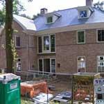 Vrijstaande-villa-Rosmalen-thumb