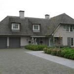 thumb-prinsenbeek-villa04